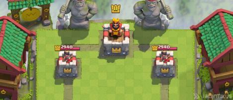 perbedaan-arena-tower-dan-king-tower-banner